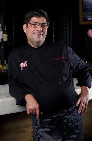 chef-douglas-rodriguez