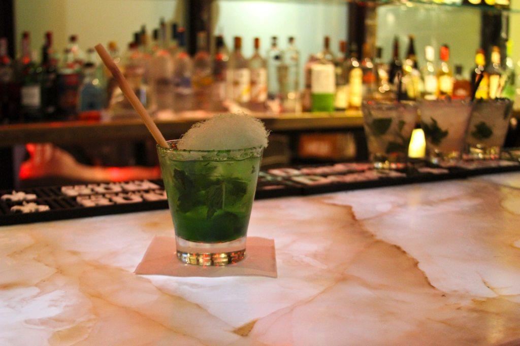 mojito-green-bar-1024x682