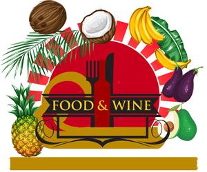 Havana food Fest logo