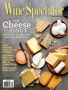 Cooking with Cheese 225-20160930