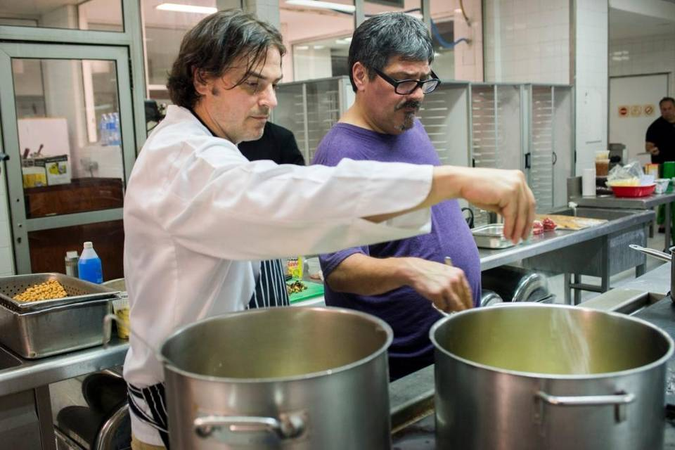 cuba-and-chef-for-hce-24092016-alg_3280