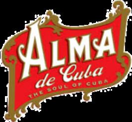 logo_almadecuba